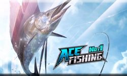 Ace Fishing