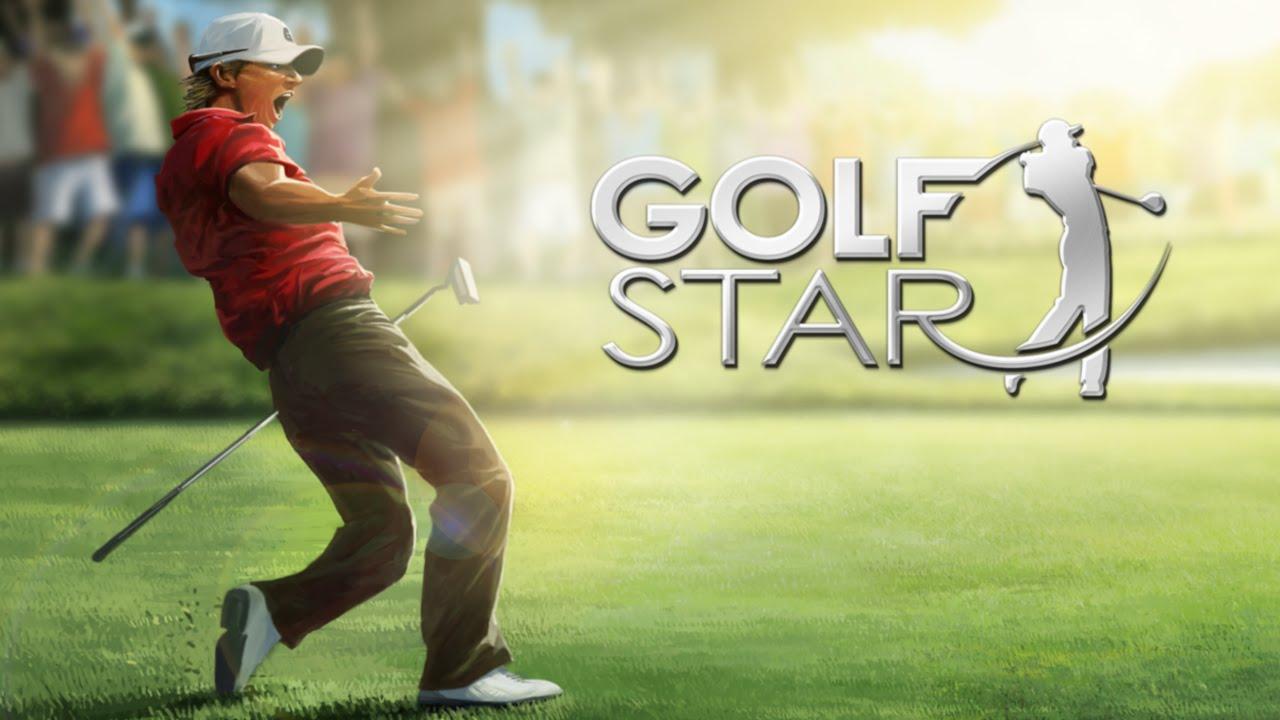 Golf Star